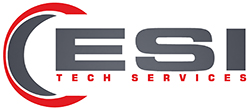 ESI Tech Services
