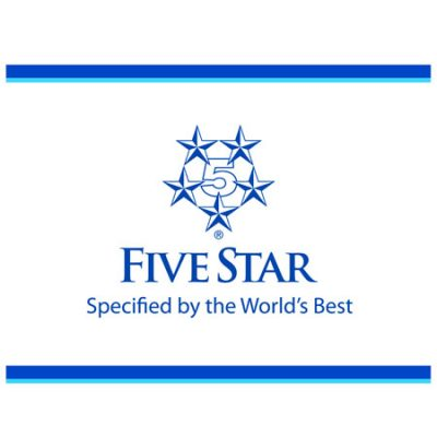 Five Star Construction Products